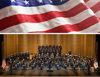U.S. Army Field Band_thumbnail