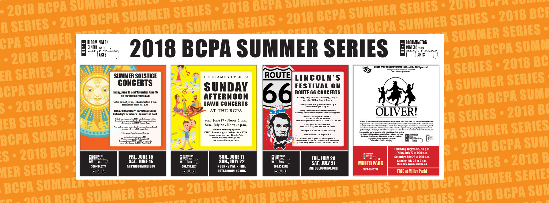 summer-series-BCPACollage