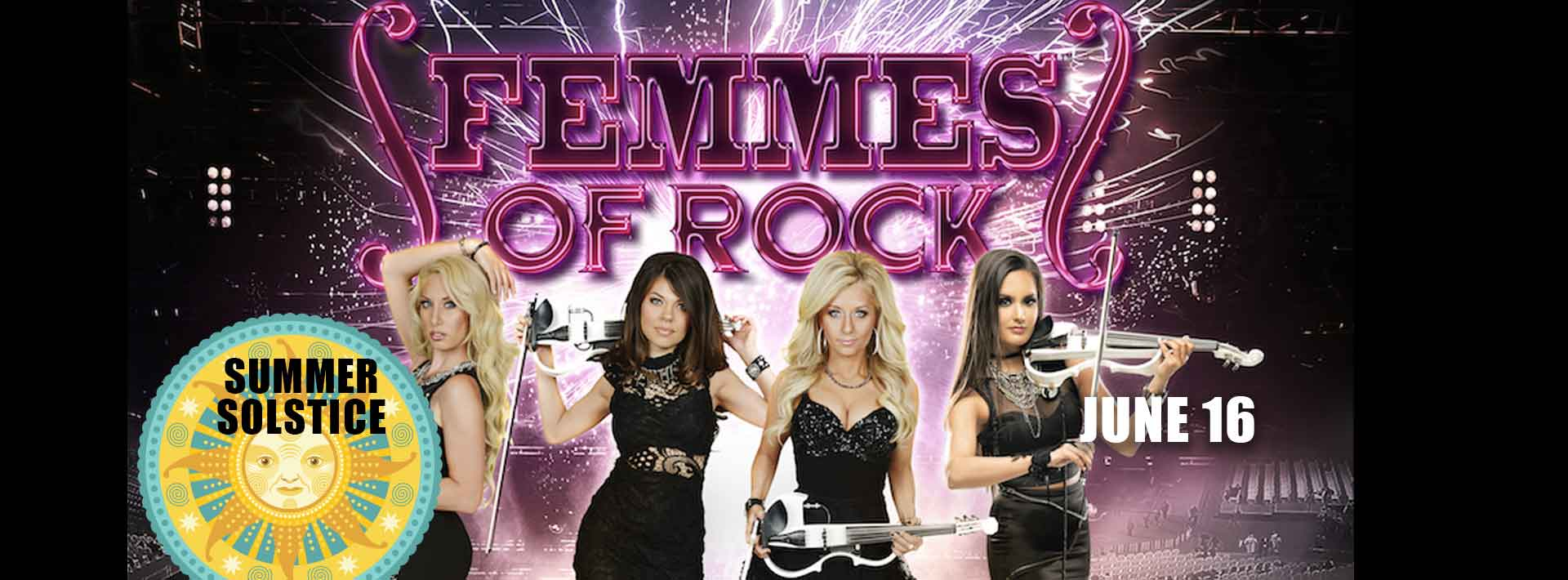 femmes-of-rock-BCPACollage