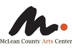 McLean County Arts Center