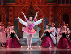 The Nutcracker_thumbnail