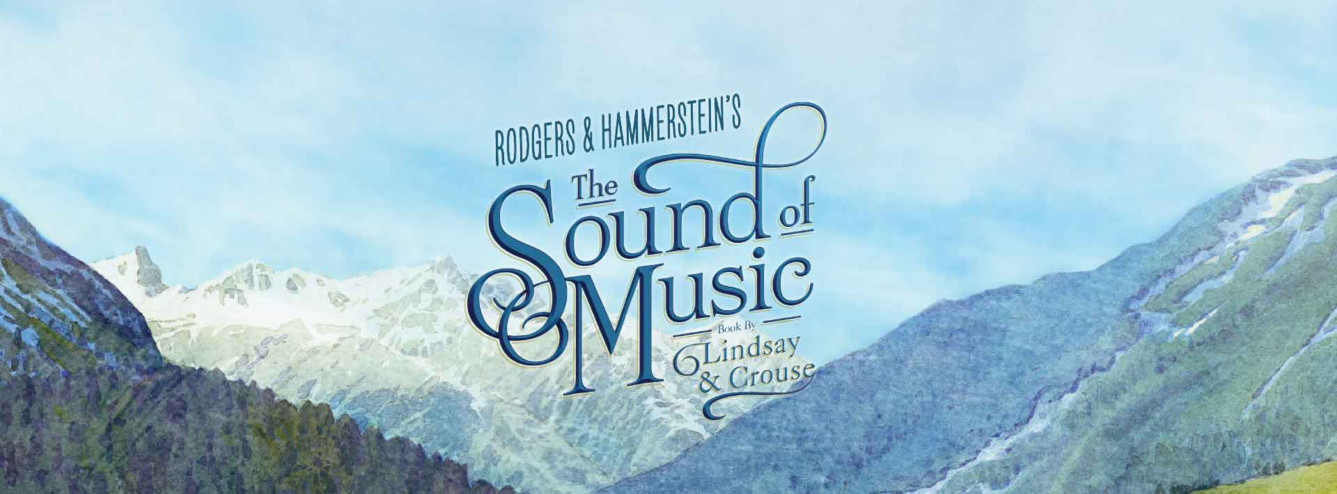 sound-of-music-BCPACollage
