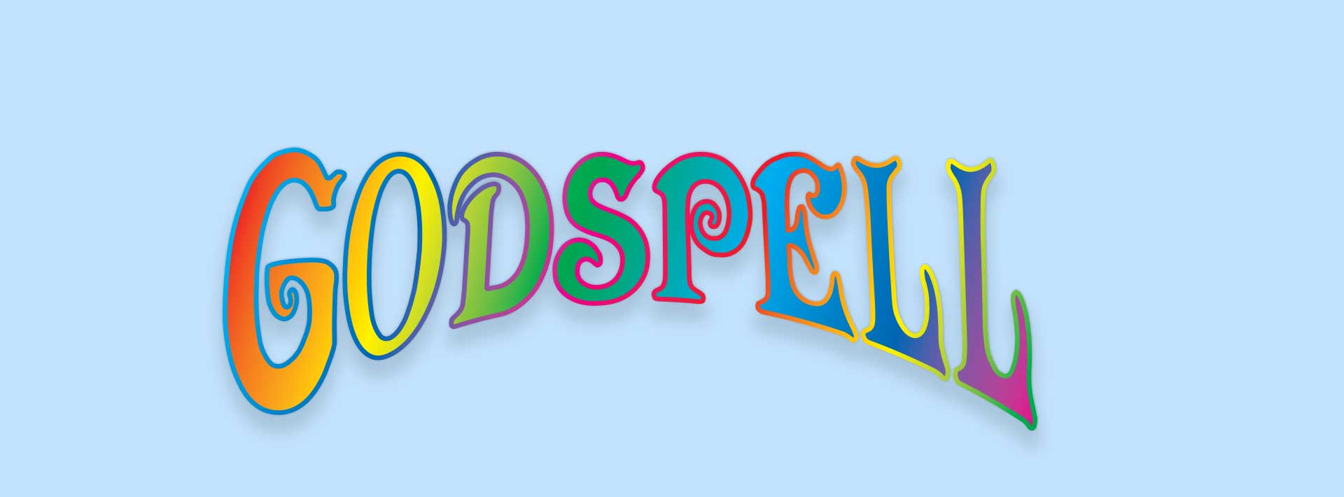GODSPELL-BCPACollage