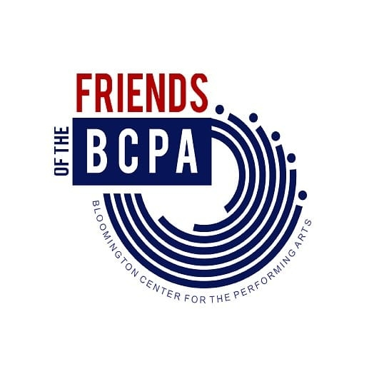 friends of the bcpa